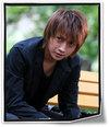 Harufujiwara_tatsuya