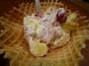 Strawberry_shortcake_serenade